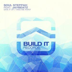 Soul Steppah 歌手頭像