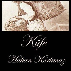Hakan Korkmaz 歌手頭像