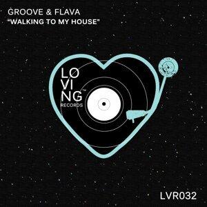 Groove & Flava 歌手頭像