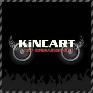 Kincart 歌手頭像