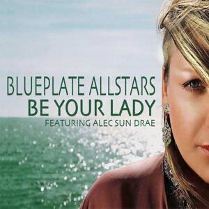 Mark Picchiotti & The Blueplate Allstars feat. Alec Sun Drae 歌手頭像