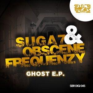 Suga7, Obscene Frequenzy 歌手頭像