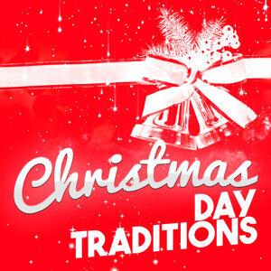 Christmas, Christmas Carols & Hymn Singers 歌手頭像