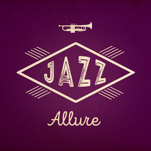 Jazz Romance 歌手頭像