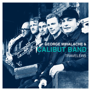George Mihalache, Calibut Band 歌手頭像