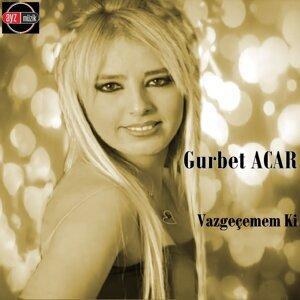 Gurbet Acar 歌手頭像