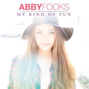 Abby Fooks 歌手頭像