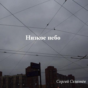 Сергей Селезнёв 歌手頭像