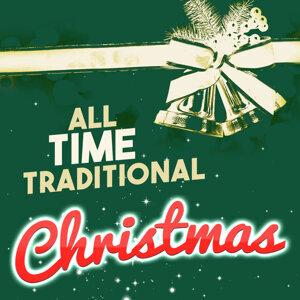 Trad. Christmas Carol 歌手頭像