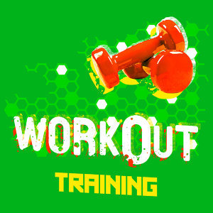 Workout 2015
