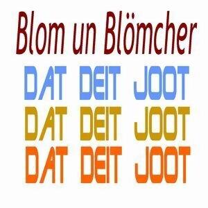 Blom un Blomcher 歌手頭像
