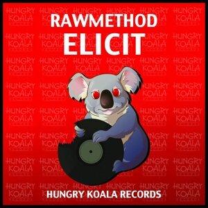 Rawmethod 歌手頭像