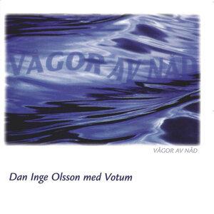 Dan Inge Olsson 歌手頭像