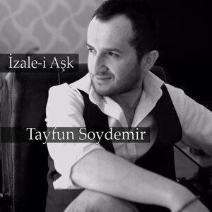 Tayfun Soydemir 歌手頭像