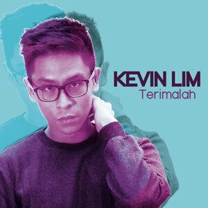 Kevin Lim 歌手頭像