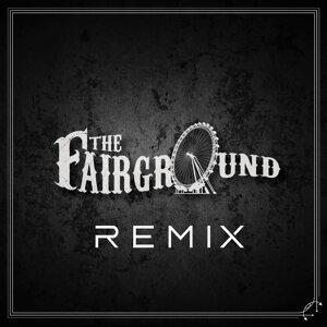The Fairground 歌手頭像