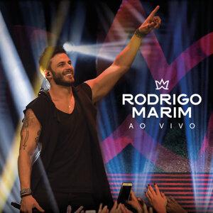 Rodrigo Marim 歌手頭像
