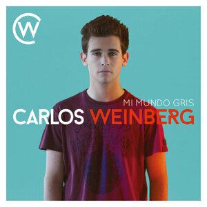 Carlos Weinberg 歌手頭像