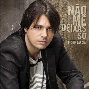 Diogo Garcia 歌手頭像
