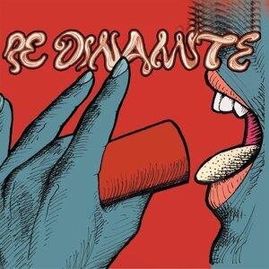 Re Dinamite 歌手頭像