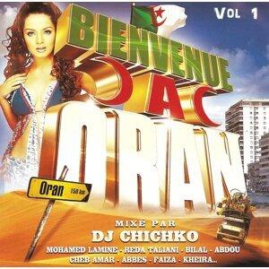 DJ Chichko 歌手頭像