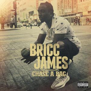 Bricc Baby 歌手頭像