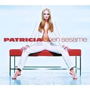 Patricia (Die Stimme der BO)