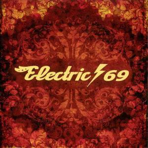 Electric 69 歌手頭像