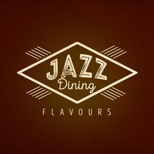 Dine with Jazz 歌手頭像