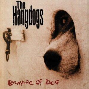 The Hangdogs 歌手頭像