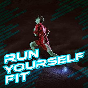 Ultimate Running 歌手頭像