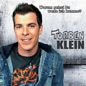 Torben Klein 歌手頭像