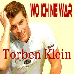 Torben Klein