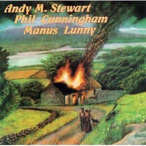 Andy M. Stewart 歌手頭像