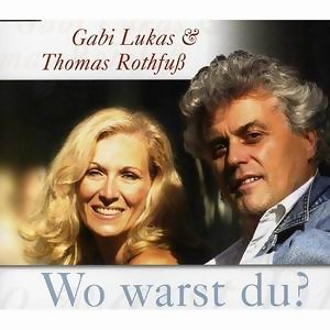 Gabi Lukas & Thomas Rotfuss 歌手頭像