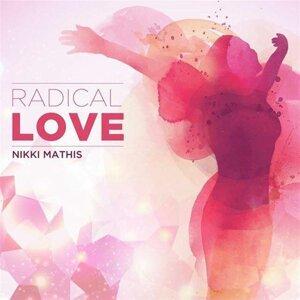 Nikki Mathis 歌手頭像