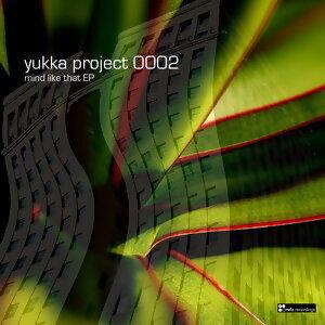 Yukka Project 歌手頭像