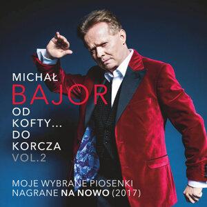 Michal Bajor 歌手頭像
