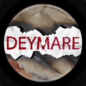 Deymare