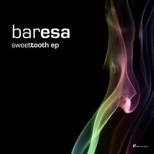 Baresa 歌手頭像