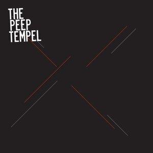The Peep Tempel 歌手頭像
