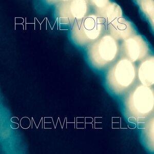 Rhymeworks 歌手頭像
