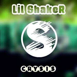 Lil Shaker