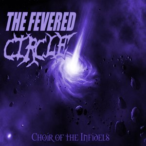 The Fevered Circle 歌手頭像