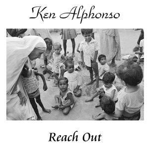 Ken Alphonso 歌手頭像