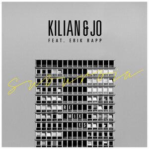 Kilian & Jo