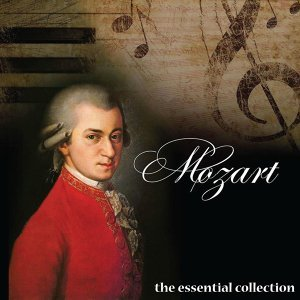 Mozart & Haydn Light Orchestra 歌手頭像