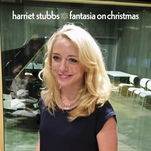Harriet Stubbs 歌手頭像