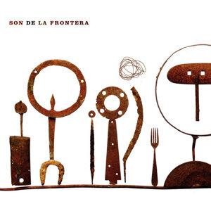 Son De La Frontera 歌手頭像