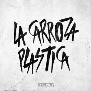 La Carroza Plastica 歌手頭像